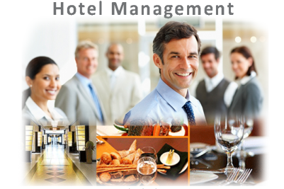 hotel-management-people